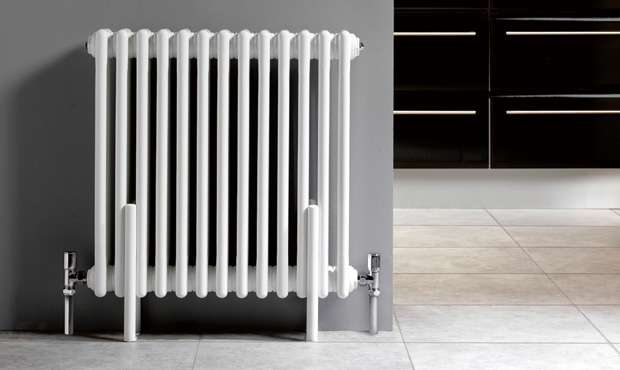 guide-to-radiators-and-underfloor-heating
