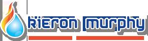 Kieron Murphy Plumbing & Heating Logo